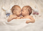 professionelle Babyfotos, Kinderfotos und Geschwisterfotos mit Liebe zum Detail in Rostock Mecklenburg Vorpommern
