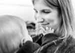 professionelle Familienfotos mit Liebe zum Detail in Rostock Mecklenburg Vorpommern