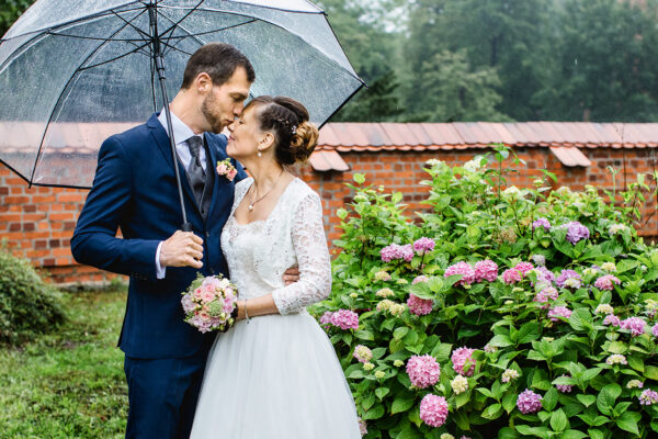 professionelle Hochzeitsfotos mit Liebe zum Detail in Rostock, Warnemünde, Heiligendamm, Kühlungsborn, Gelbensande, Ahrenshoop, Bad Doberan, Mecklenburg Vorpommern