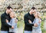 professionelle Paarfotos mit Liebe zum Detail in Rostock, Warnemünde, Heiligendamm, Mecklenburg Vorpommern
